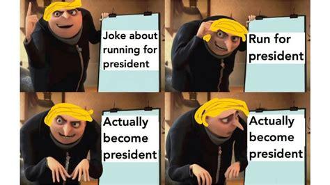 Gru Memes - there s a new meme everybody gru memes youtube