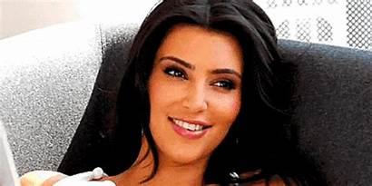 Kim Kardashian Ejercicios