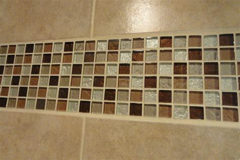 bathroom with mosaic tiles ideas ground color scheme bathroom wall decor with
