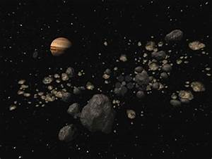 Maldek, Lemuria & Atlantis - The True History Of Mankind