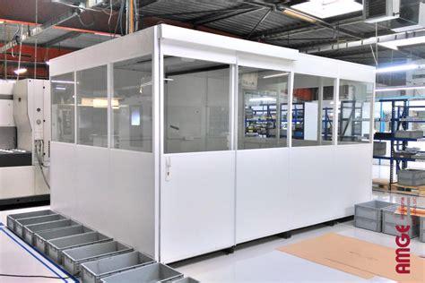 bureau d usine la gamme mobila de amge industrie vous offre un large