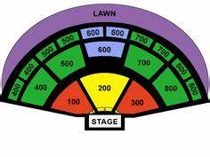 Oakdale Seating Chart 11 Best Our Venues Images Oakdale Wallingford Venues
