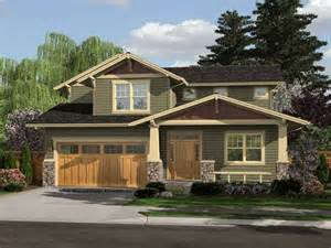 home style craftsman house plans 1960 ranch style homes 2 story craftsman style home plans
