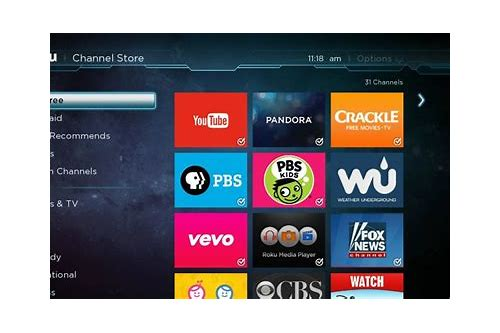 apple tv download speed test