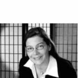 Apparatebau Gauting Gmbh : dr susanne kolbmann senior manager business development inamed gmbh xing ~ Frokenaadalensverden.com Haus und Dekorationen