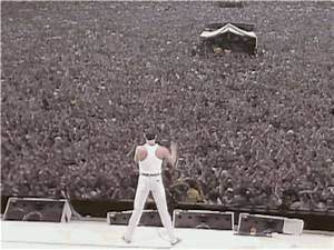 freddy mercury gif | Tumblr