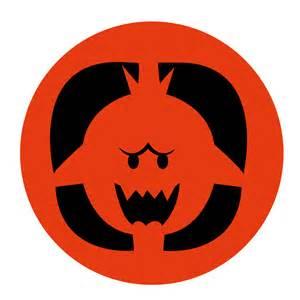 Bowser Pumpkin Stencil bowser pumpkin archives hello kristina