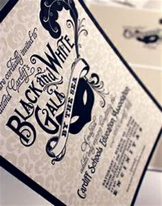 92y spring gala save the date postcard by christie With handmade wedding invitations cardiff