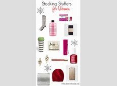 Stocking Stuffers for Women Classy Yet Trendy