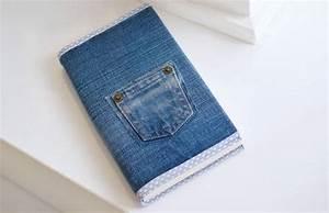 Kann Man Neue Fliesen Auf Alte Kleben : recycling so n ht ihr aus alten jeans tolle neue sachen ~ Markanthonyermac.com Haus und Dekorationen