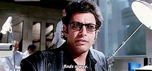 Page 15 for Jurassic Park GIFs - Primo GIF - Latest ...