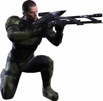 Sniper Infiltrator Mass Effect Wikia Masseffect Wiki