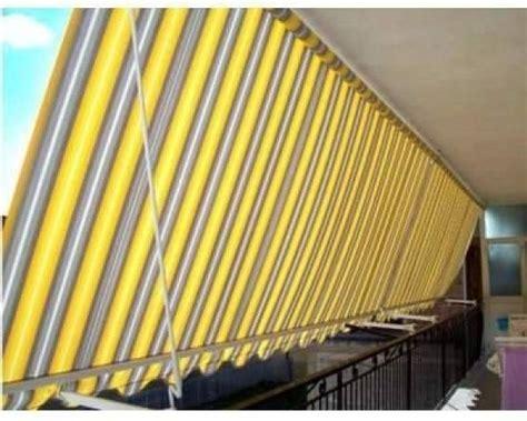montaggio tenda da sole montaggio tende da sole tende da sole