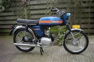 Moped 50ccm Yamaha : yamaha fs1 moped pinterest mopeds 50cc moped and ~ Jslefanu.com Haus und Dekorationen