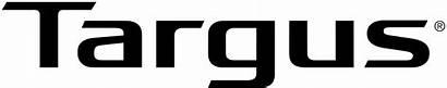 Targus Svg Sit Down Brand Edu Pixels