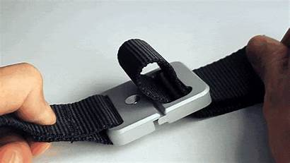 Tight Loose Belt Quicky Magnetic Max Choice