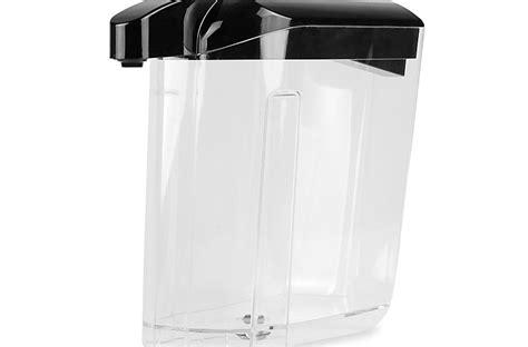 ge refrigerator water dispenser drip tray removal dispenser