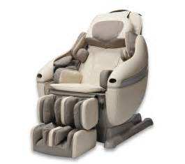 inada dreamwave massage chair colors leather massage