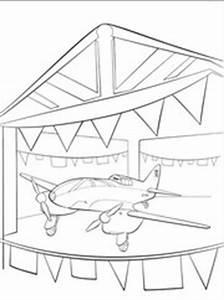 Concurrents En Anglais : coloriage planes bulldog le concurrent anglais ~ Medecine-chirurgie-esthetiques.com Avis de Voitures