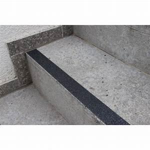 Farbe Auf Beton : m2 antirutschbelag glittergrip 1 ve 10 streifen farbe ~ Michelbontemps.com Haus und Dekorationen
