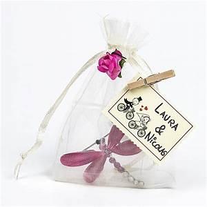Mariage Cadeau Invité : cadeau invit mariage pour femme ~ Melissatoandfro.com Idées de Décoration