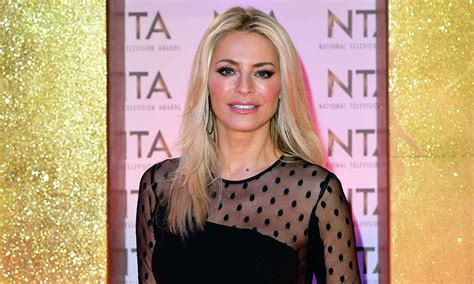 Tess Daly shares a peek inside her gorgeous home ahead of ...