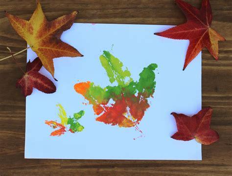 world happy kids craft ideas