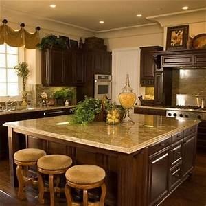 tuscan kitchen decor 775