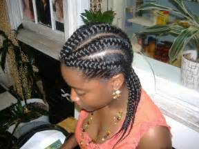 HD wallpapers braided hairstyles sports