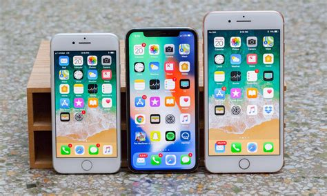 Bid Iphone New 2018 Iphones Iphone Xs Iphone Xs Max And Iphone Xr