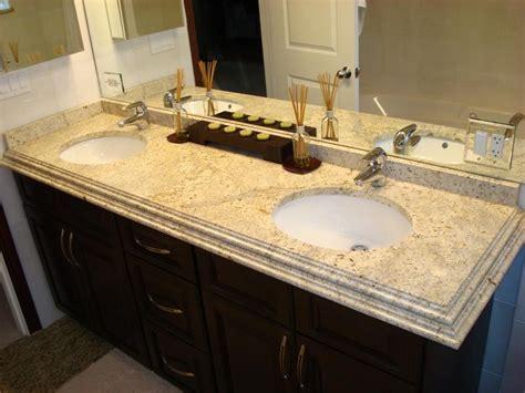 hotel granite ogee edge vanity tops china bathroom ogee