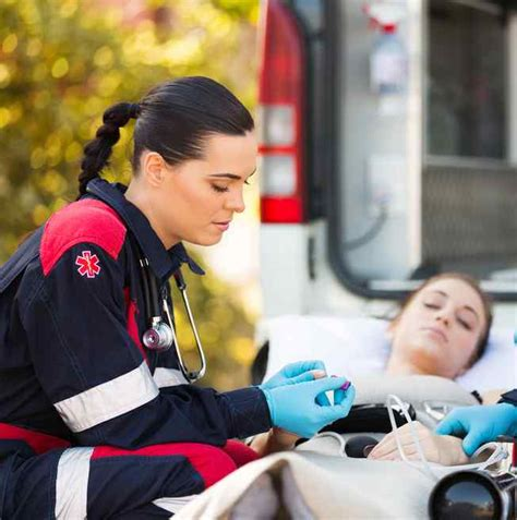 The 8 Best Online Paramedic Programs Of 2018. B2b Shopping Cart Software Tamper Proof Tags. St Augustine School Of Medical Assistants. Kansas Personal Injury Lawyer. How Much Should Braces Cost Bachelor Of Art. Bond For Car Dealer License It Outsourcing. Incorporation Versus Llc It Ticketing Systems. Northgate Family Medicine Cord Blood Reviews. Transfer From 401k To Ira Computer In Spanish