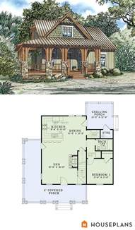 small home plans 25 best ideas about small house plans on small home plans small house floor plans