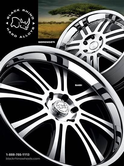 Rhino Wheels Alloy Wheel Alloys Hard Suvs