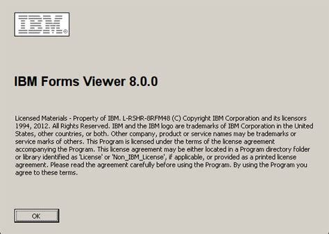 randar labs lotus viewer on linux for dod forms