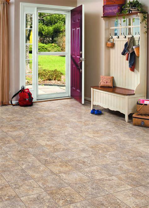 linoleum flooring companies vinyl linoleum glendale burbank flooring company
