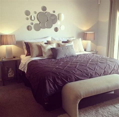 bedroom image homes deco
