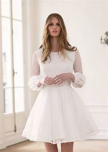 robes hiver 2017 With robe de mariée hiver 2017