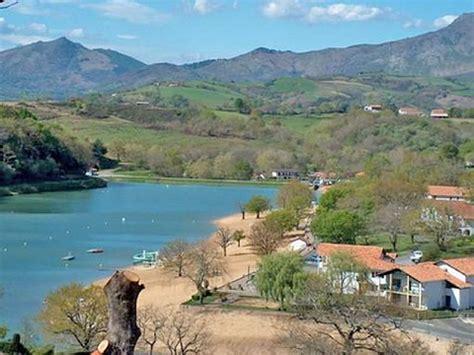 chambres d hotes sur nivelle chambres d 39 hôtes pays basque bnb à pée sur nivelle