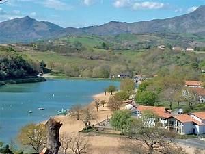 chambres d39hotes pays basque bnb a saint pee sur nivelle With maison d hote st pee sur nivelle