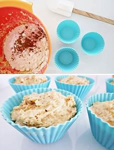 Bananen Joghurt Muffins : haselnussmuffins rezepte suchen ~ Lizthompson.info Haus und Dekorationen
