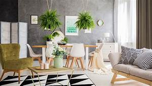 Décoration D Été : astuces d co d 39 t pour la maison ~ Melissatoandfro.com Idées de Décoration