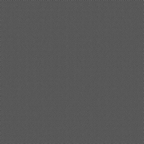 fine decor glitz texture wallpaper charcoal dl