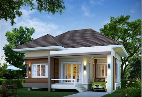 economical house plans philippines house plans