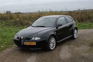 Avis Alfa Romeo 147 : 2003 alfa romeo 147 pictures information and specs auto ~ Gottalentnigeria.com Avis de Voitures