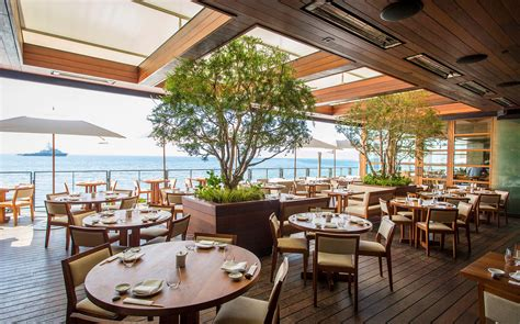 Outdoor Dining Restaurants In Los Angeles, Spring 2017. Patio Furniture In Jax Fl. Outdoor Furniture Wood Nz. Patio Chair Re Webbing. Martha Stewart Patio Furniture Replacement Slings. Patio Sets For Small Balconies. Porch Swing Bed Charleston. Updating Wrought Iron Patio Furniture. Design Ideas For Backyard Patios
