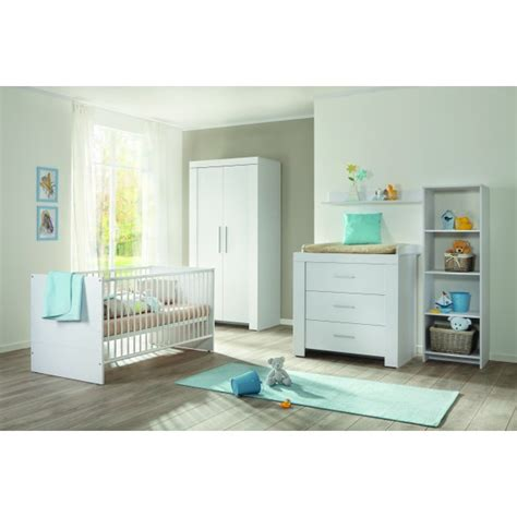 fly chambre b饕 fly chambre bb lit with fly chambre bb chambre enfant fly lit en hauteur fly lit mi haut fly fly chambre enfant le lit with fly chambre bb