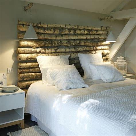 chambre d hotes montreuil sur mer les 25 meilleures idées concernant têtes de lit sur