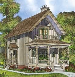 small cottage home plans cottage house plans smalltowndjs