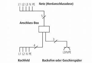 Autarkes Induktionskochfeld Anschließen Schaltplan : induktionsfeld 6 klare vorteile f r deine k che ~ Orissabook.com Haus und Dekorationen